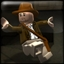 Lego Indiana Jones TOA DON'T call me Junior achievement.jpg