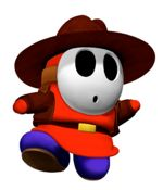 MP4 Shy Guy.jpg