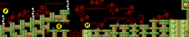 Mega Man 2 map Metal Man E.png