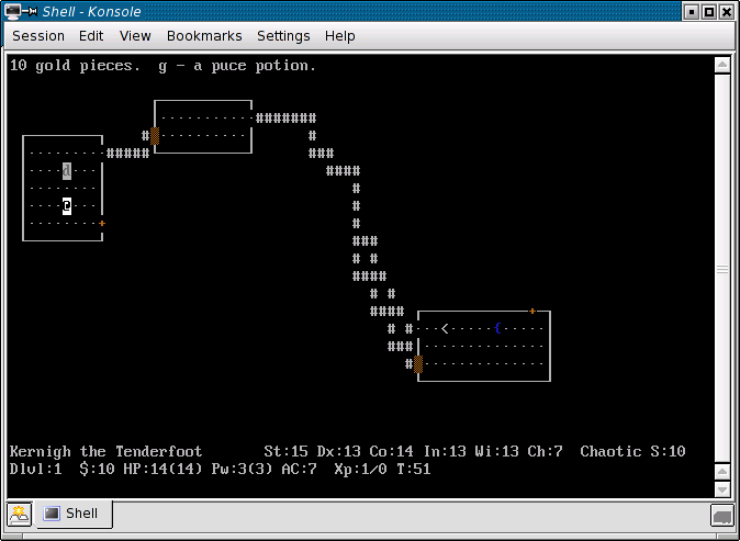 Nethack-kernigh-22oct2005-15.png