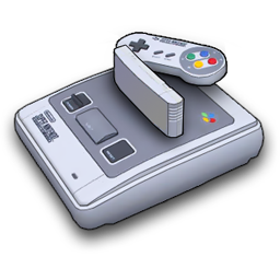 File:SNES icon.png