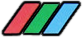 TRS-80 Color Computer icon.png