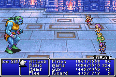 Final Fantasy II boss Frost Gigas.png