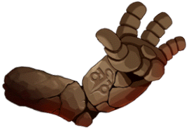 MS Monster Zakum's Arm 7.png