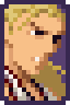 Portrait KOF00 Andy.png