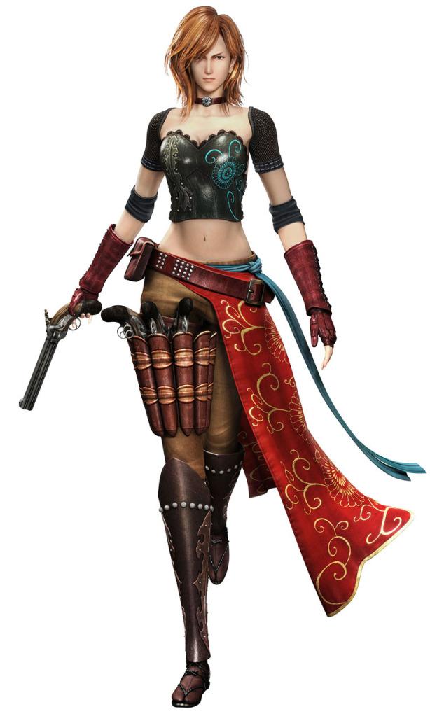 Sengoku Basara: Samurai Heroes/Magoichi Saica — StrategyWiki, the video game ...