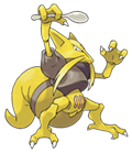 File:Pokemon 064Kadabra.png