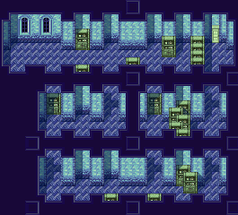 Secret of Mana map Ice Palace d.png