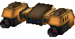 F-Zero GX Crown -77.png