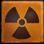 File:HL2 achievement radiation levels detected.png