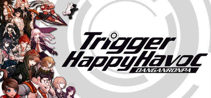 Danganronpa: Trigger Happy Havoc/Walkthrough — StrategyWiki, the