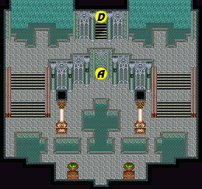 Secret of Mana map Grand Palace a.png