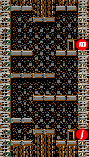 Blaster Master map 3-L.png