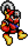 Mega Man 2 boss Metal Man.png