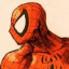 Portrait MVC2 Spider-Man.png