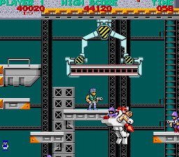 Bionic Commando ARC Stage3b.png