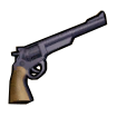 Sam & Max Season One item big gun.png