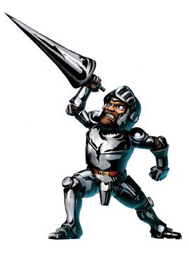 ultimate marvel vs capcom 3 guide pdf