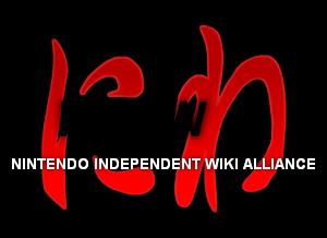 (c) Strategywiki.org