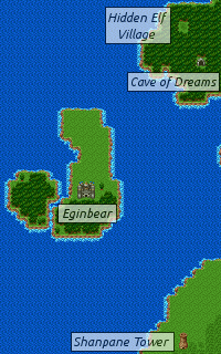 DW3 map overworld England.png
