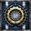 Gears of War 3 achievement Welcome to the Big Leagues.jpg