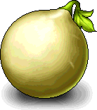 MS Monster Maple Fruit (Big).png
