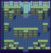 Secret of Mana map Ice Palace e.png