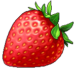 MS Monster Strawberry.png
