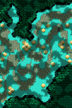 Secret of Mana/Dragon Caves — StrategyWiki, the video game ... on second world map, 9gag map, surreal map, shout map, montreal tunnel map, whimsyshire map, carpathian fangs map, my story map, jea map, myanmar's map, invisible map, spica map, unidentified map, obscure map, hitler's map, secant map, shadowy forest map, credo map, aoa map, u.s. immigration map,