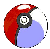 http://media.strategywiki.org/images/4/4c/Pokeball.png