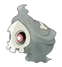 File:Pokemon 355Duskull.png