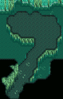 Secret of Mana map Undine cave c.png