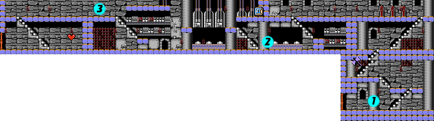 Castlevania Stage 14.png