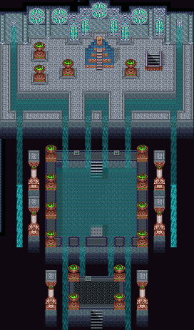 Secret of Mana map Water Palace.png