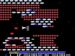 Gradius/Secrets — StrategyWiki, the video game walkthrough