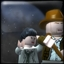 Lego Indiana Jones TOA It's important Marion, trust me achievement.jpg