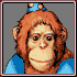 PW monkey.png