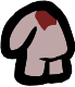 Binding of Isaac WotL pacer.png