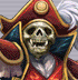 GO Profile Pirate Captain.png