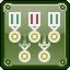Halo Wars Wall of Recognition achievement.jpg