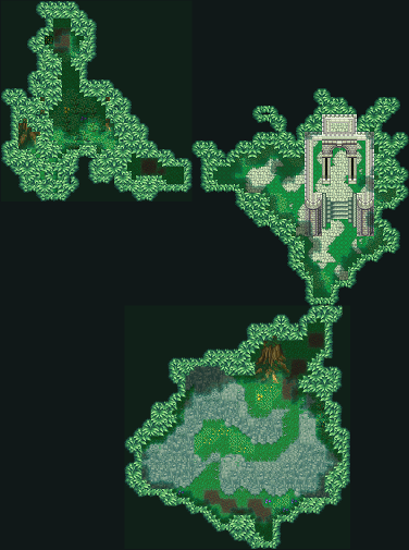 Secret of Mana map Pure Land g.png