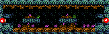 File:Blaster Master map 5-C.png