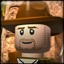Lego Indiana Jones TOA Why did it have to be snakes achievement.jpg