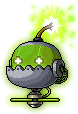 MS Monster Green Dynamo.png