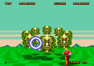 Space Harrier II Stage 2.png