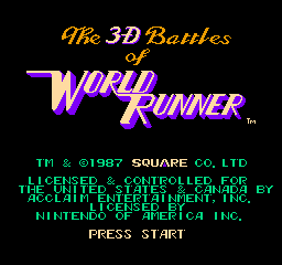 File:3D World Runner NES title.png
