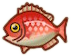 ACNH Red Snapper.png