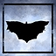 Batman AA Night Glider achievement.jpg