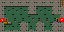Blaster Master map 3-D.png