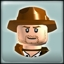 Lego Indiana Jones TOA Nice try, Lao Che achievement.jpg